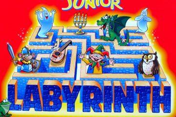 junior-labyrinth