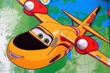 letadla-2-boom-boom-11