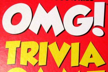 omg-trivia-game