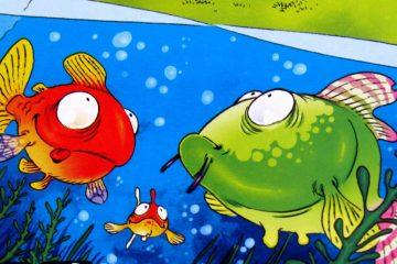 fish-fish