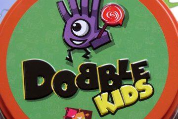 dobble-kids