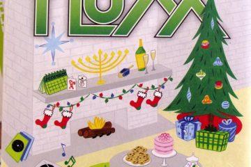 holiday-fluxx-17