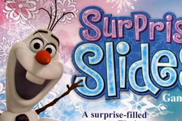 surprise-slides