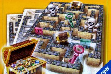 labyrint-trezory