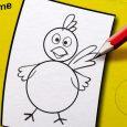 its-a-chicken