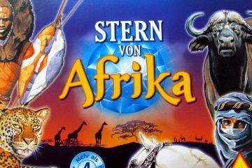 hvezda-afriky