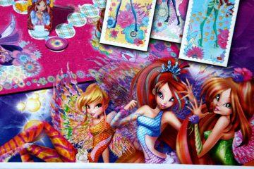 magic-summer-winx