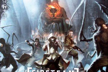 fireteam-zero