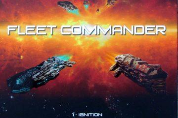 fleet-commander