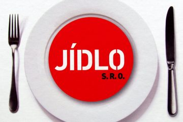 jidlo-sro-02