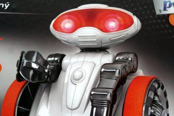 robot-programovatelny