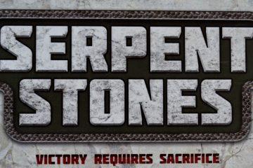 serpent_stones1-2