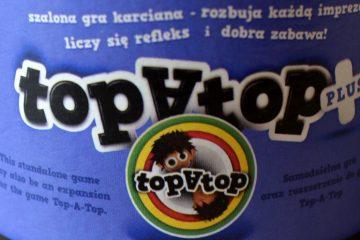 top_a_top_plus-2