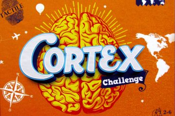 cortex-geo