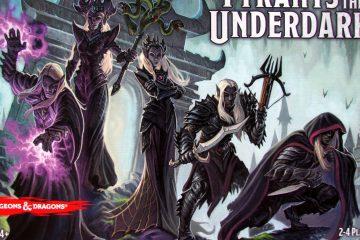 tyrants-of-the-underdark