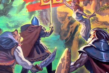 12-realms-ancestors-legacy