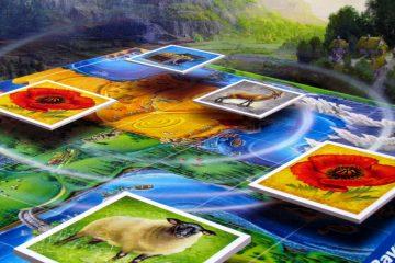 memory-board-game