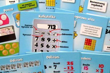 v-kostce-matematika-zvirata
