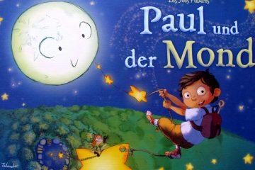 paul-und-der-mond