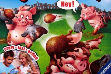 pig-ball
