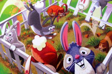 ranglin-rabbits