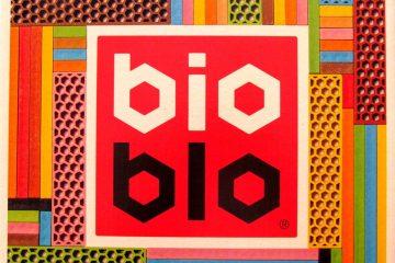 bio-blo