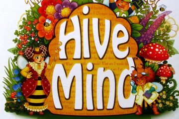 hive-mind