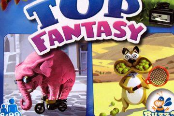 top-fantasy