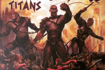 cyclades-titans