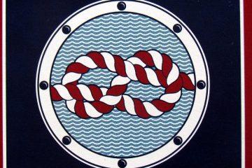 dinovky-26