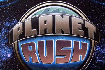 planet-rush