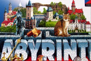 labyrinth-ceska-republika