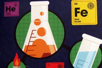 chemistry-fluxx