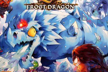 arcadia-quest-dragons