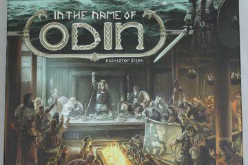 in_name_of_odin_000