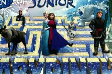 labyrinth-junior-frozen
