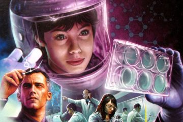 pandemic-laborator