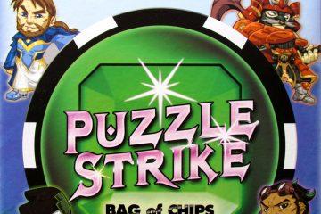puzzle-strike-shadows