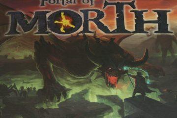 2017_portal_of_morth_0