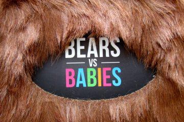 bears-vs-babies