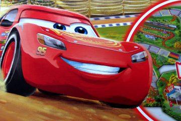 surprise-slides-cars-3