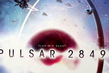 pulsar-2849