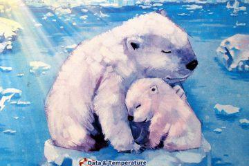 rescue-polar-bears