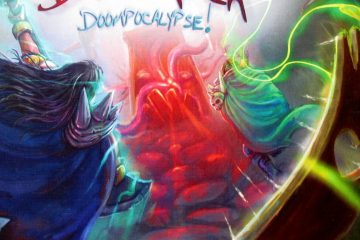 assault-on-doomrock-doompocalypse