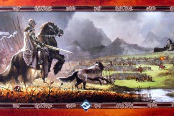 battles-of-westeros