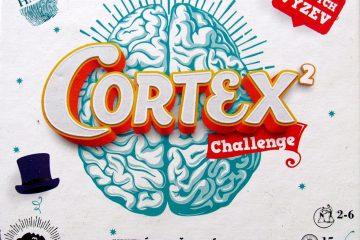 cortex2-challenge