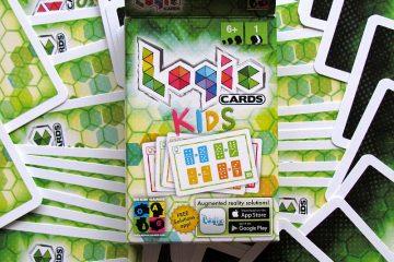logic-cards-17