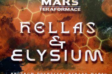 mars-teraformace-hellas-a-elysium