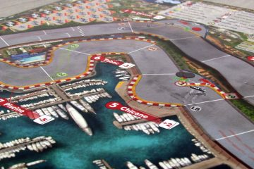 race-formula-90-rf90-series