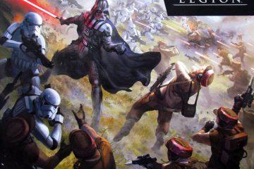 star-wars-legion